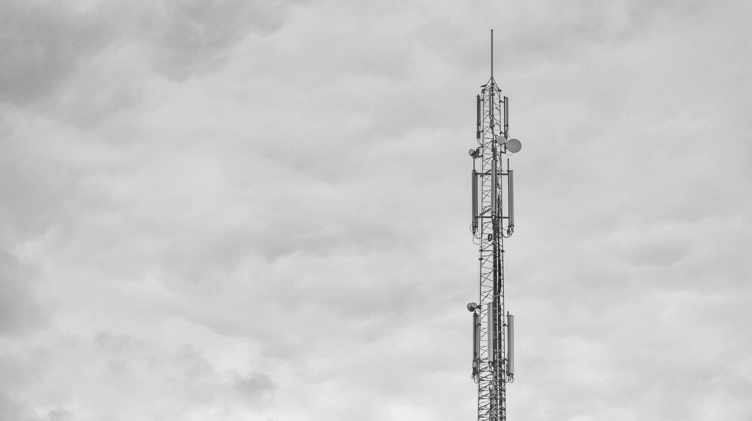 IT&Telekomföretagen