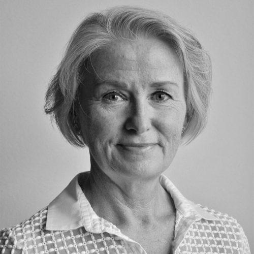 Camilla Isaksson: Värderingar och succession avgörande för ett av världens största bolag