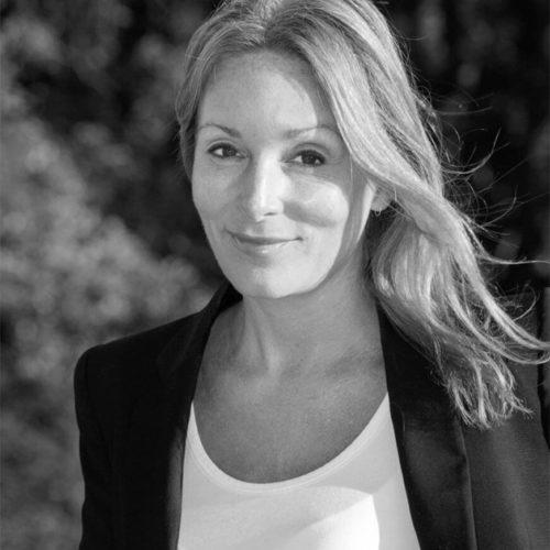 Christin Mellner: Megakrafter öppnar för assistentens återkomst