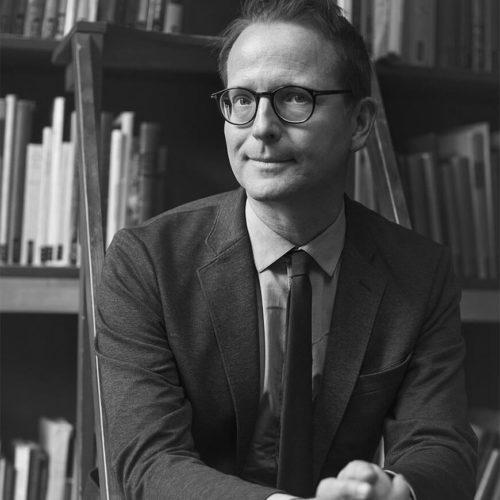 Lars Strannegård: Bildning rustar framtidens ledare för det okända
